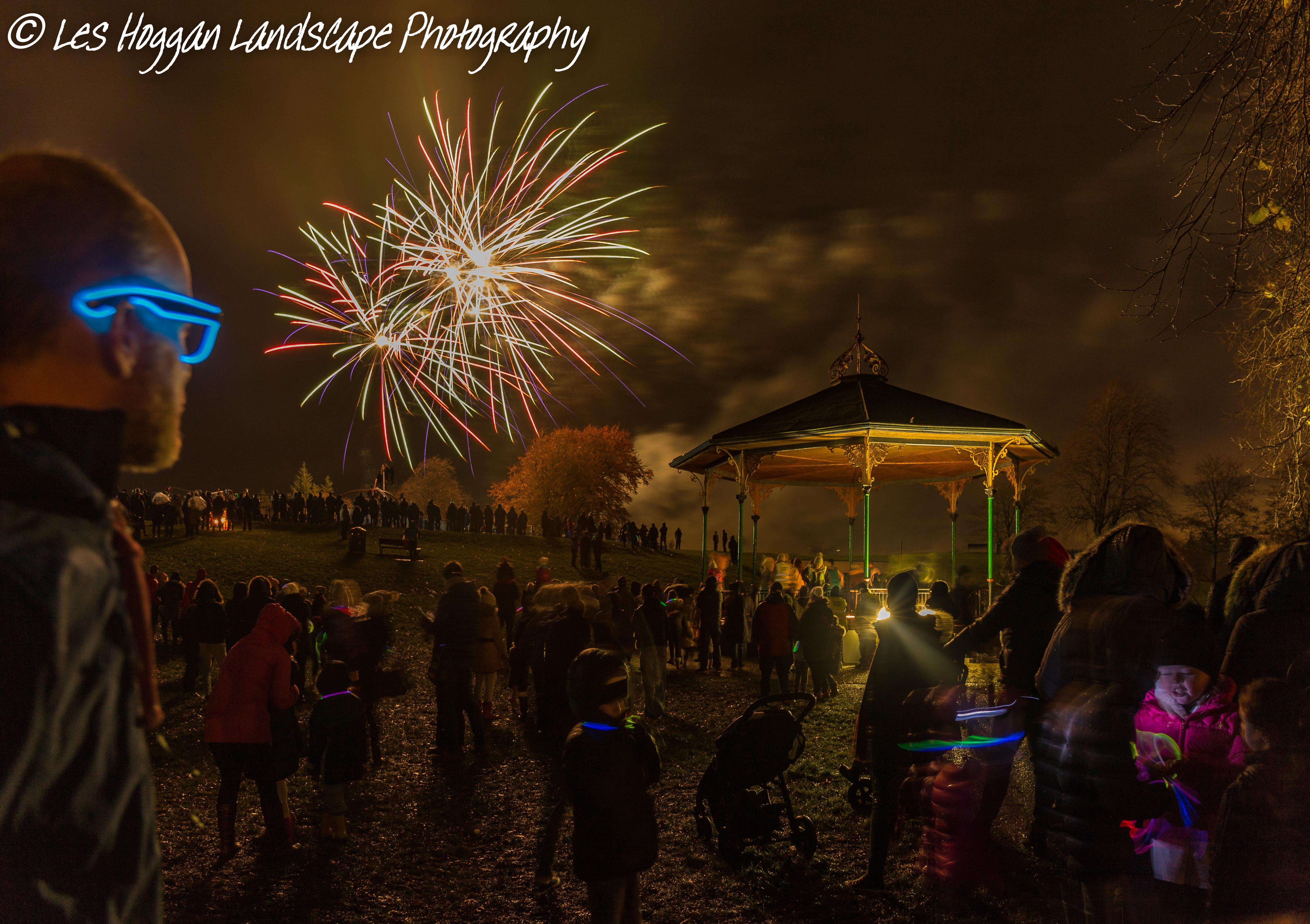 Fireworks-2252