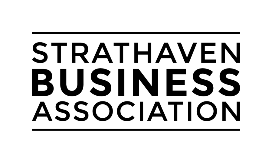 SBA_logo-01