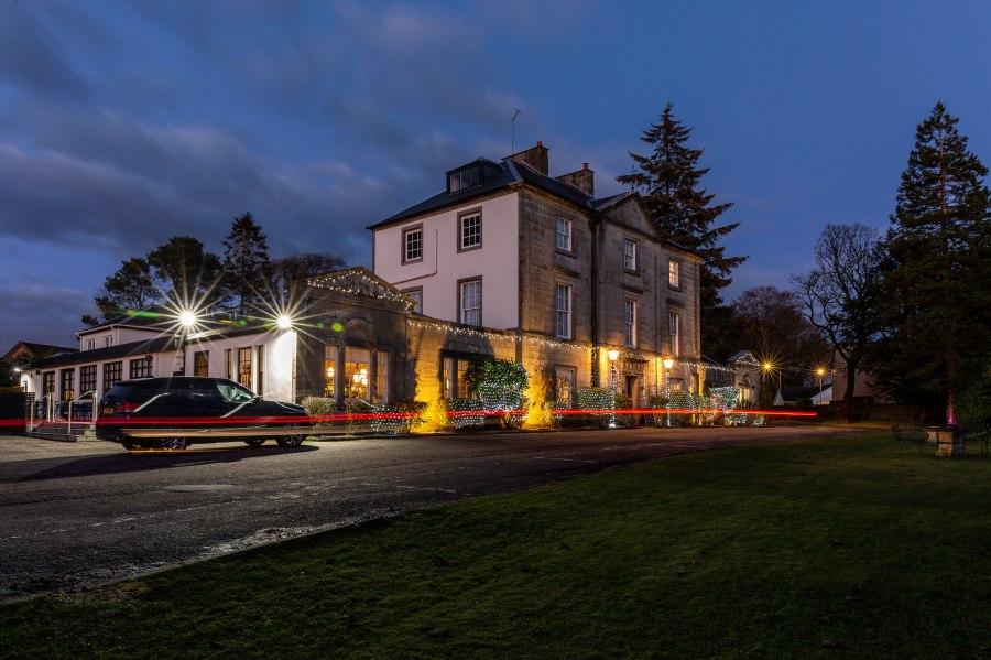 Strathaven Hotel-0358